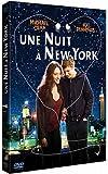 """Afficher """"Une Nuit à New York"""""""