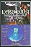 Lost Spacecraft: The Search for Liberty Bell 7: Apogee Books Space Series 28