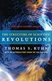 img - for The Structure of Scientific Revolutions: 50th Anniversary Edition book / textbook / text book