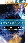 The Structure of Scientific Revolutio...
