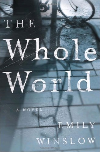 Image of The Whole World: A Novel