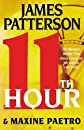 11th Hour (Women's Murder Club (Hardcover)) [ 11TH HOUR (WOMEN'S MURDER CLUB (HARDCOVER)) BY Patterson, James ( Author ) May-07-2012