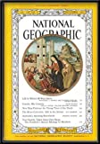 img - for National Geographic, December, 1961 (Vol. 120, No. 6) book / textbook / text book