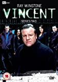 Vincent: Series 2 [Region 2]