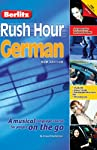 Rush Hour German | Howard Beckerman