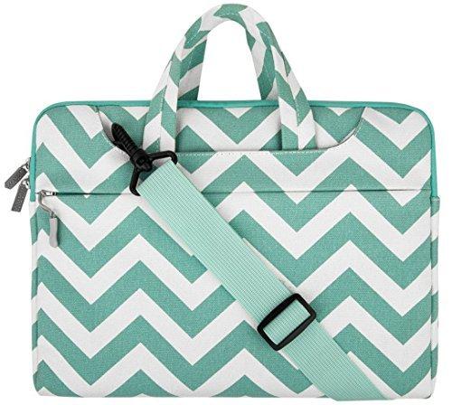 mosiso-stile-chevron-tessuto-di-tela-custodia-borsa-a-tracolla-ventiquattrore-sleeve-case-per-laptop