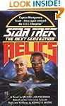 Relics (Star Trek: The Next Generation)