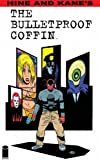 img - for The Bulletproof Coffin book / textbook / text book