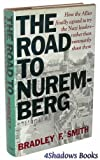 Road to Nuremberg