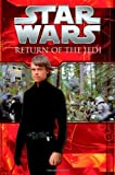 George Lucas Star Wars: Episode VI - Return of the Jedi Photo Comic (Star Wars (Dark Horse))