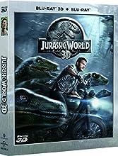 Jurassic World(2D+3D)