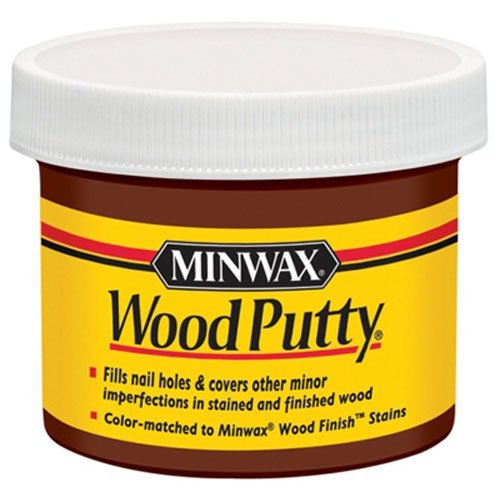 minwax-13617-375-ounce-wood-putty-walnut