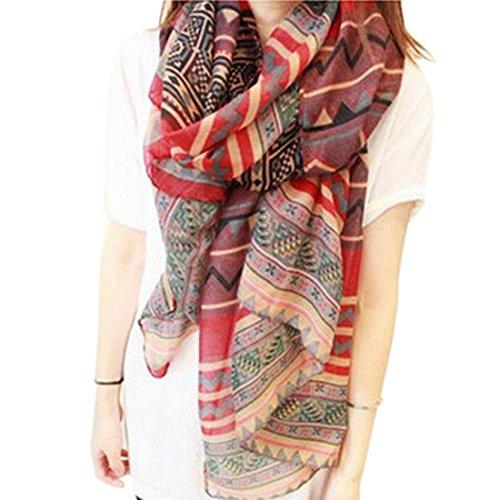 zanzea-red-womens-long-soft-cotton-scarves-ethnic-floral-print-shawl-wrap-large-hijab-4-colors