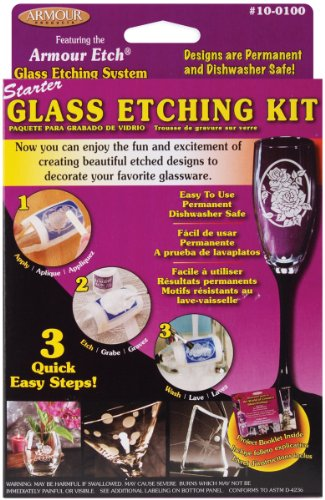 armour-etch-glass-etching-starter-kit