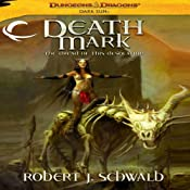 Death Mark: Dungeons & Dragons: Dark Sun, Book 3 | Robert J. Schwalb