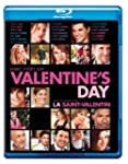 Valentine's Day / La Saint-Valentin (...