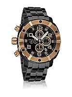 Akribos XXIV Reloj de cuarzo Man AK576RG 50.0 mm