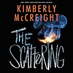 The Scattering | Kimberly McCreight