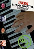 SFX-47: Frank Sinatra