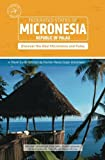 Micronesia and Palau (Other Places Travel Guide) by Ben Cook (2010-08-17)