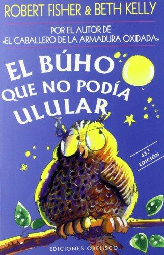 El Buho Que No Podía Ulular descarga pdf epub mobi fb2