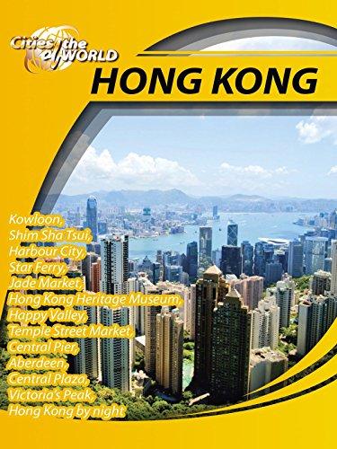 cities-of-the-world-hong-kong-china-ov