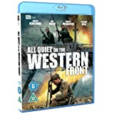 All Quiet On The Western Front [Blu-ray]by Richard Thomas