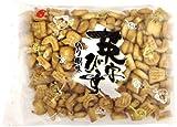 米玉堂食品 英字ビス のり風味 270g×12袋