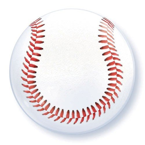 Take Me Out To The Ballgame Baseball Theme Party