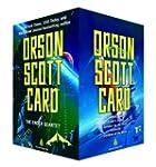 (The Ender Quartet Set: Ender's Game,...
