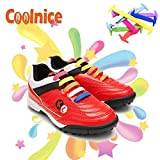Coolnice® Lacet