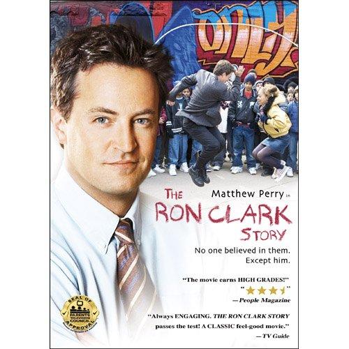 Ron Clark Story [Import]