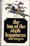 The Inn of the Sixth Happiness Alan Burgess