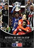echange, troc Review of the Fa Cup 2007/2008 [Import anglais]