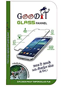 GooDiT Tempered Glass For Lava Iris X8