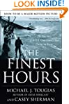 The Finest Hours: The True Story of t...