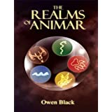 The Realms of Animar ~ Owen Black