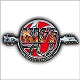 ベスト・オブ・KISS 40?限定盤(初回限定盤)(DVD付)