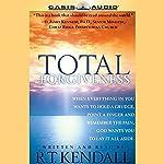 Total Forgiveness | R.T. Kendall