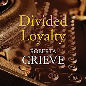Divided Loyalty Audiobook