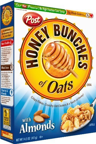 honey-bunches-of-oats-with-almonds-145-ounce-boxes-pack-of-4-by-post-foods-llc-foods