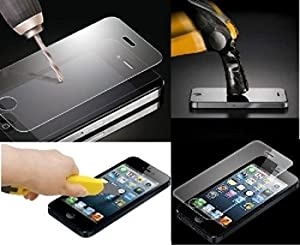 Jellybean Genuine Tempered Glass Film Screen Protector for iPhone 6