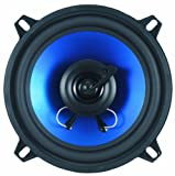 Planet Audio AC52 Speaker - Set of 2