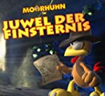 Moorhuhn - Juwel der Finsternis [Down...