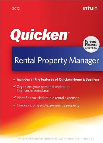 Buy quicken 2012 download