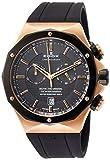 [エドックス]EDOX 腕時計 デルフィン  クォーツクロノグラフ 10107-37RNCA-GIR メンズ 【正規輸入品】