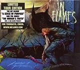 In Flames A Sense Of Purpose Tour Ed.
