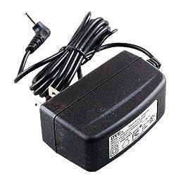 NEW DVE 5V 2A 10W Switch Adapter DSA-12PFA-05 FUS Black
