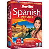 Berlitz Spanish Premier