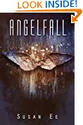 Angelfall (Penryn & the End of Days Book 1)